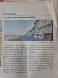 ARTICLE OUESTFRANCE260719